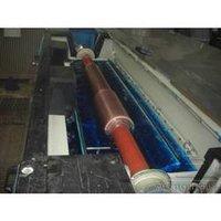 Flexo Printing Rollers