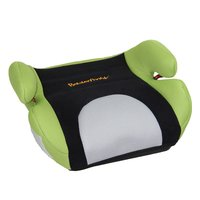 Child Car Seat For 5-36 Kgs