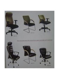 Office Executive Comfortable Chair
