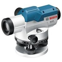 Bosch Optical Level (Gol 26 D)