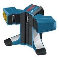 Bosch Tile Laser (GTL 3)