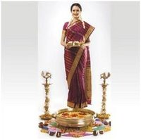 Molkalmure Silk Sarees