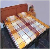 Bed Linen