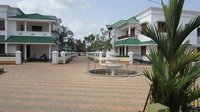 Luxurious Villas In Kochi, Kerala