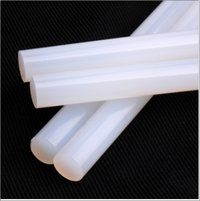 Silicone Glue Stick
