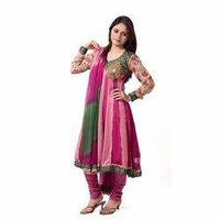 Ladies Designer Salwar Suits