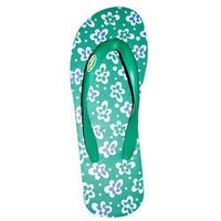 Ladies Designer Chappals