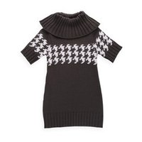 Kids Knit Wears