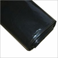 Plastic Tarpaulin Sheets