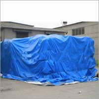 Hdpe Tarpaulins