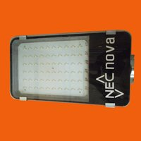 12W AC Street Light Luminar