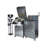 Tablet Drilling Laser Machine