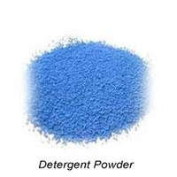 Detergents Powder