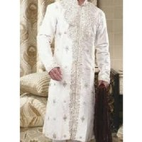 Wedding Kurta Pyjamas