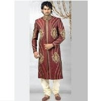 Men'S Sherwanis