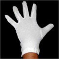 Hosiery Baniyan Hand Gloves