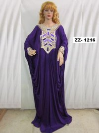Ladies Caftans