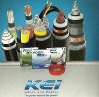 Low Tension Cables