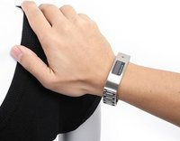 Bluetooth Bracelet