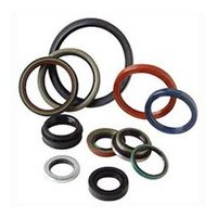 Hydraulic Oil Seals
