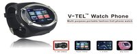 V-Tel Mobile Watch