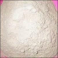 Bentonite Powder Api