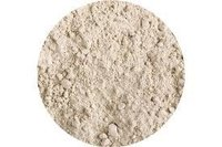 Drilling Api Bentonite Powder