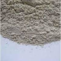 Api Sodium Bentonite Powder