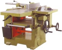 Wood Working Circular Saw Machinery