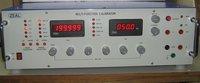 Multi Function Calibrator 5.5