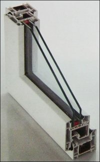 Openable/Sliding Double Glazing