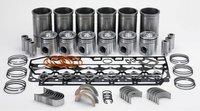 Cummins Nt855 Engine Parts