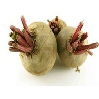 Dehydrated Beetroots