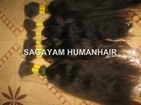 Indian Hair 