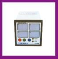 Annunciator 4f Te 930