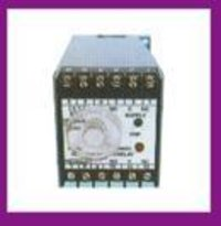 Reverse Power Relay (Te 800)