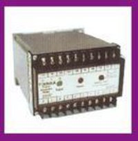 Phase Sequence Corrector Relay (TE1100)