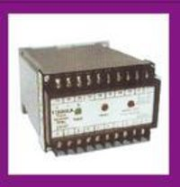 Digital Phase Sequence Corrector Relay (Te1100)
