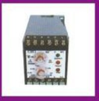 Digital Timers Ac Dc