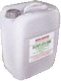 U-PVC Solvent Cement