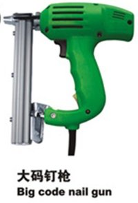 20ga Electric Stapler Gun