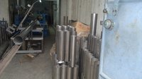 180 Mm Big Pipe Mill
