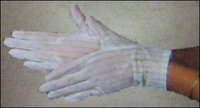 Antil Static Gloves