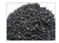 Calcined Pet Coke (CPC)