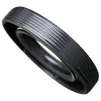 Swr Pvc Pipe Ring