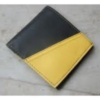 Fashionable Rexine Wallets