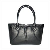 Ladies Rexine Bags