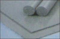 Pvc Rigid Grey Sheets