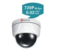 HD-SDI CCTV Security Camera