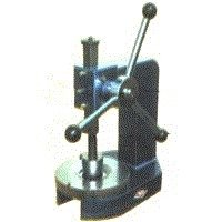 Bangle Sizing Machine